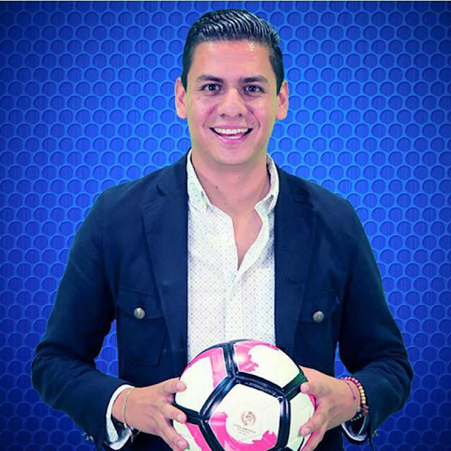 Ricardo Galicia